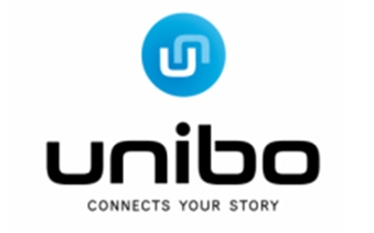 【ユニロボット社製】コンシェルジュロボット unibo(ユニボ)