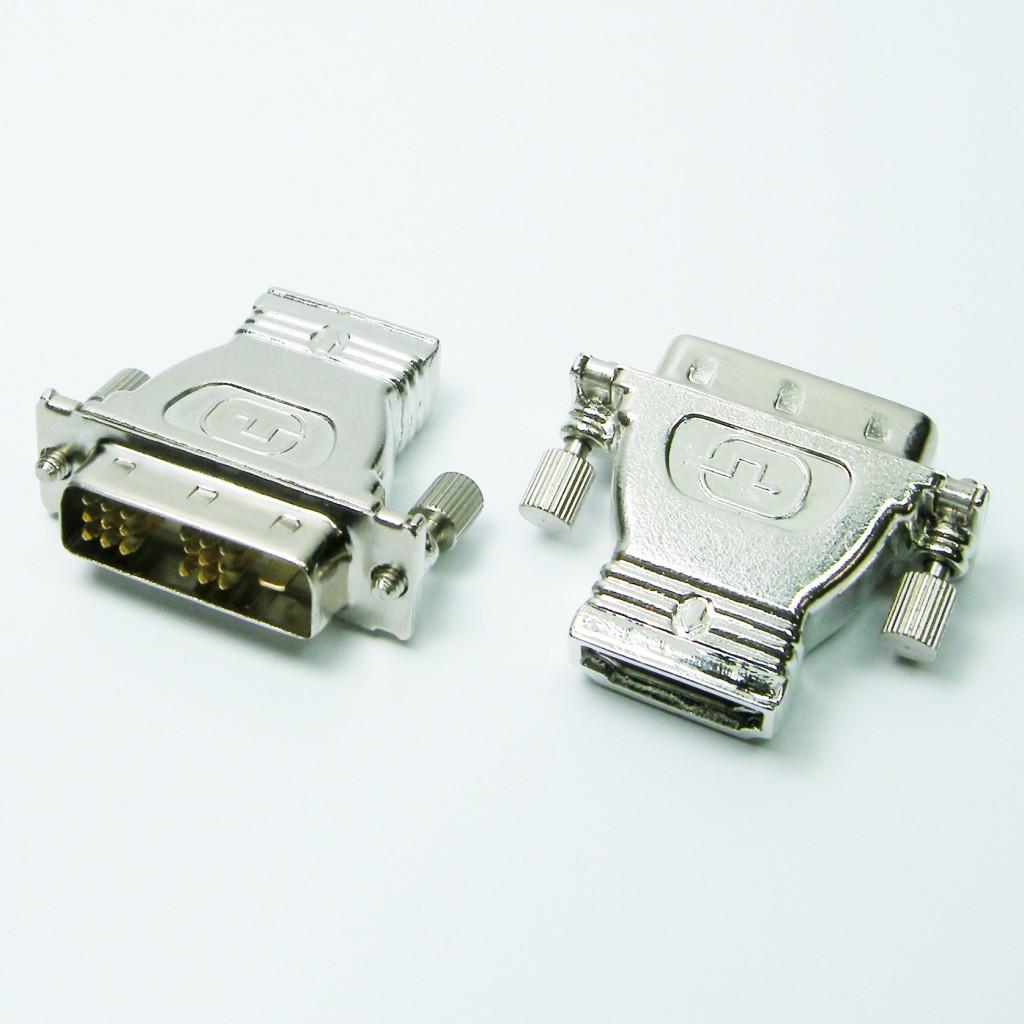 東通販取扱製品紹介 アルバニクス製 ADHFDM HDMIオス/DVIオス変換アダプタ 【AR-19】