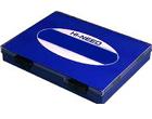 チップ積層セラミックコンデンサキット TPK-GRM1608FB/RY 東通販商品紹介㊶